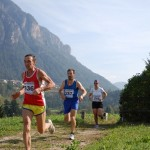 Campionato Valligiano 2011 Lago Tesero 25 9 2011 valledifiemme.it ph Alberto Mascagni 007161 150x150 Corsa Campestre Lago di Tesero 25  settembre 2011
