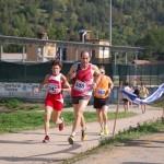 Campionato Valligiano 2011 Lago Tesero 25 9 2011 valledifiemme.it ph Alberto Mascagni 007171 150x150 Corsa Campestre Lago di Tesero 25  settembre 2011
