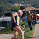 Campionato Valligiano 2011 Lago Tesero 25 9 2011 valledifiemme.it ph Alberto Mascagni 007181 150x150 Corsa Campestre Lago di Tesero 25  settembre 2011