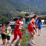 Campionato Valligiano 2011 Lago Tesero 25 9 2011 valledifiemme.it ph Alberto Mascagni 007191 150x150 Corsa Campestre Lago di Tesero 25  settembre 2011