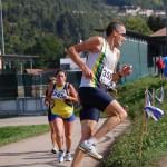 Campionato Valligiano 2011 Lago Tesero 25 9 2011 valledifiemme.it ph Alberto Mascagni 007201 150x150 Corsa Campestre Lago di Tesero 25  settembre 2011