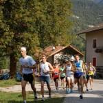 Campionato Valligiano 2011 Lago Tesero 25 9 2011 valledifiemme.it ph Alberto Mascagni 007211 150x150 Corsa Campestre Lago di Tesero 25  settembre 2011