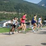 Campionato Valligiano 2011 Lago Tesero 25 9 2011 valledifiemme.it ph Alberto Mascagni 007221 150x150 Corsa Campestre Lago di Tesero 25  settembre 2011