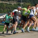 Campionato Valligiano 2011 Lago Tesero 25 9 2011 valledifiemme.it ph Alberto Mascagni 007231 150x150 Corsa Campestre Lago di Tesero 25  settembre 2011