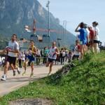 Campionato Valligiano 2011 Lago Tesero 25 9 2011 valledifiemme.it ph Alberto Mascagni 007241 150x150 Corsa Campestre Lago di Tesero 25  settembre 2011