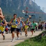 Campionato Valligiano 2011 Lago Tesero 25 9 2011 valledifiemme.it ph Alberto Mascagni 007251 150x150 Corsa Campestre Lago di Tesero 25  settembre 2011