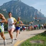 Campionato Valligiano 2011 Lago Tesero 25 9 2011 valledifiemme.it ph Alberto Mascagni 007261 150x150 Corsa Campestre Lago di Tesero 25  settembre 2011