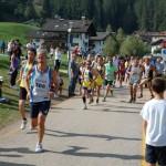 Campionato Valligiano 2011 Lago Tesero 25 9 2011 valledifiemme.it ph Alberto Mascagni 007271 150x150 Corsa Campestre Lago di Tesero 25  settembre 2011