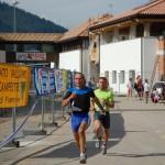 Campionato Valligiano 2011 Lago Tesero 25 9 2011 valledifiemme.it ph Alberto Mascagni 007281 150x150 Corsa Campestre Lago di Tesero 25  settembre 2011