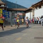 Campionato Valligiano 2011 Lago Tesero 25 9 2011 valledifiemme.it ph Alberto Mascagni 00729 150x150 Corsa Campestre Lago di Tesero 25  settembre 2011