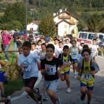 Campionato Valligiano 2011 Lago Tesero 25 9 2011 valledifiemme.it ph Alberto Mascagni 00731 150x150 Corsa Campestre Lago di Tesero 25  settembre 2011