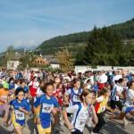 Campionato Valligiano 2011 Lago Tesero 25 9 2011 valledifiemme.it ph Alberto Mascagni 00741 150x150 Corsa Campestre Lago di Tesero 25  settembre 2011