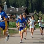 Campionato Valligiano 2011 Lago Tesero 25 9 2011 valledifiemme.it ph Alberto Mascagni 00751 150x150 Corsa Campestre Lago di Tesero 25  settembre 2011