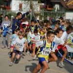 Campionato Valligiano 2011 Lago Tesero 25 9 2011 valledifiemme.it ph Alberto Mascagni 00761 150x150 Corsa Campestre Lago di Tesero 25  settembre 2011