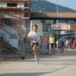 Campionato Valligiano 2011 Lago Tesero 25 9 2011 valledifiemme.it ph Alberto Mascagni 00771 150x150 Corsa Campestre Lago di Tesero 25  settembre 2011
