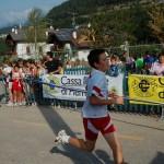 Campionato Valligiano 2011 Lago Tesero 25 9 2011 valledifiemme.it ph Alberto Mascagni 00781 150x150 Corsa Campestre Lago di Tesero 25  settembre 2011