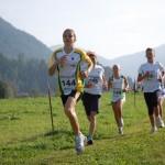 Campionato Valligiano 2011 Lago Tesero 25 9 2011 valledifiemme.it ph Alberto Mascagni 00791 150x150 Corsa Campestre Lago di Tesero 25  settembre 2011