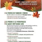 autunno predazzo blog1 e13203270459381 150x150 Cavalese, incontro per la Giornata mondiale dell'acqua