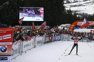 Tour de Ski 2012 Val di Fiemme foto Newspower 300x200 Val di Fiemme   Tour de Ski 2012, GIRO GIRO FONDO...