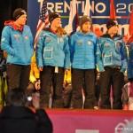 predazzo coppa del mondo di salto speciale 15 genn 2012 ph pierluigi dallabona predazzoblog 100 150x150 Predazzo   Coppa del Mondo di Salto 14 15 genn 2012