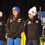 predazzo coppa del mondo di salto speciale 15 genn 2012 ph pierluigi dallabona predazzoblog 101 150x150 Predazzo   Coppa del Mondo di Salto 14 15 genn 2012