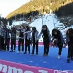 predazzo coppa del mondo di salto speciale 15 genn 2012 ph pierluigi dallabona predazzoblog 12 150x150 Predazzo   Coppa del Mondo di Salto 14 15 genn 2012
