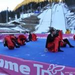 predazzo coppa del mondo di salto speciale 15 genn 2012 ph pierluigi dallabona predazzoblog 15 150x150 Predazzo   Coppa del Mondo di Salto 14 15 genn 2012