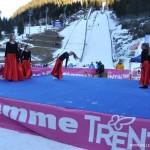 predazzo coppa del mondo di salto speciale 15 genn 2012 ph pierluigi dallabona predazzoblog 16 150x150 Predazzo   Coppa del Mondo di Salto 14 15 genn 2012