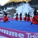 predazzo coppa del mondo di salto speciale 15 genn 2012 ph pierluigi dallabona predazzoblog 17 150x150 Predazzo   Coppa del Mondo di Salto 14 15 genn 2012