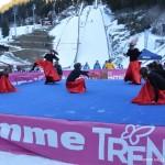 predazzo coppa del mondo di salto speciale 15 genn 2012 ph pierluigi dallabona predazzoblog 19 150x150 Predazzo   Coppa del Mondo di Salto 14 15 genn 2012