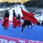 predazzo coppa del mondo di salto speciale 15 genn 2012 ph pierluigi dallabona predazzoblog 20 150x150 Predazzo   Coppa del Mondo di Salto 14 15 genn 2012