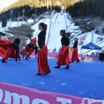 predazzo coppa del mondo di salto speciale 15 genn 2012 ph pierluigi dallabona predazzoblog 21 150x150 Predazzo   Coppa del Mondo di Salto 14 15 genn 2012