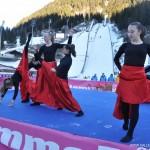 predazzo coppa del mondo di salto speciale 15 genn 2012 ph pierluigi dallabona predazzoblog 23 150x150 Predazzo   Coppa del Mondo di Salto 14 15 genn 2012