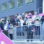 predazzo coppa del mondo di salto speciale 15 genn 2012 ph pierluigi dallabona predazzoblog 27 150x150 Predazzo   Coppa del Mondo di Salto 14 15 genn 2012