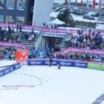 predazzo coppa del mondo di salto speciale 15 genn 2012 ph pierluigi dallabona predazzoblog 30 150x150 Predazzo   Coppa del Mondo di Salto 14 15 genn 2012