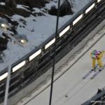 predazzo coppa del mondo di salto speciale 15 genn 2012 ph pierluigi dallabona predazzoblog 37 150x150 Predazzo   Coppa del Mondo di Salto 14 15 genn 2012