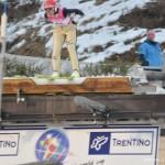 predazzo coppa del mondo di salto speciale 15 genn 2012 ph pierluigi dallabona predazzoblog 39 150x150 Predazzo   Coppa del Mondo di Salto 14 15 genn 2012