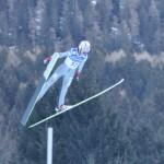 predazzo coppa del mondo di salto speciale 15 genn 2012 ph pierluigi dallabona predazzoblog 4 150x150 Predazzo   Coppa del Mondo di Salto 14 15 genn 2012