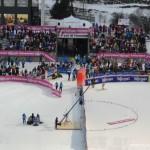predazzo coppa del mondo di salto speciale 15 genn 2012 ph pierluigi dallabona predazzoblog 41 150x150 Predazzo   Coppa del Mondo di Salto 14 15 genn 2012