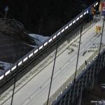 predazzo coppa del mondo di salto speciale 15 genn 2012 ph pierluigi dallabona predazzoblog 42 150x150 Predazzo   Coppa del Mondo di Salto 14 15 genn 2012