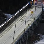 predazzo coppa del mondo di salto speciale 15 genn 2012 ph pierluigi dallabona predazzoblog 43 150x150 Predazzo   Coppa del Mondo di Salto 14 15 genn 2012