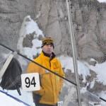 predazzo coppa del mondo di salto speciale 15 genn 2012 ph pierluigi dallabona predazzoblog 45 150x150 Predazzo   Coppa del Mondo di Salto 14 15 genn 2012