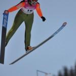 predazzo coppa del mondo di salto speciale 15 genn 2012 ph pierluigi dallabona predazzoblog 46 150x150 Predazzo   Coppa del Mondo di Salto 14 15 genn 2012