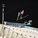 predazzo coppa del mondo di salto speciale 15 genn 2012 ph pierluigi dallabona predazzoblog 47 150x150 Predazzo   Coppa del Mondo di Salto 14 15 genn 2012