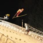 predazzo coppa del mondo di salto speciale 15 genn 2012 ph pierluigi dallabona predazzoblog 48 150x150 Predazzo   Coppa del Mondo di Salto 14 15 genn 2012