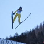 predazzo coppa del mondo di salto speciale 15 genn 2012 ph pierluigi dallabona predazzoblog 5 150x150 Predazzo   Coppa del Mondo di Salto 14 15 genn 2012
