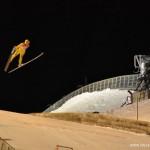 predazzo coppa del mondo di salto speciale 15 genn 2012 ph pierluigi dallabona predazzoblog 53 150x150 Predazzo   Coppa del Mondo di Salto 14 15 genn 2012