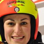 predazzo coppa del mondo di salto speciale 15 genn 2012 ph pierluigi dallabona predazzoblog 61 150x150 Predazzo   Coppa del Mondo di Salto 14 15 genn 2012