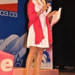 predazzo coppa del mondo di salto speciale 15 genn 2012 ph pierluigi dallabona predazzoblog 63 150x150 Predazzo   Coppa del Mondo di Salto 14 15 genn 2012