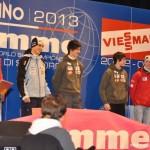 predazzo coppa del mondo di salto speciale 15 genn 2012 ph pierluigi dallabona predazzoblog 66 150x150 Predazzo   Coppa del Mondo di Salto 14 15 genn 2012
